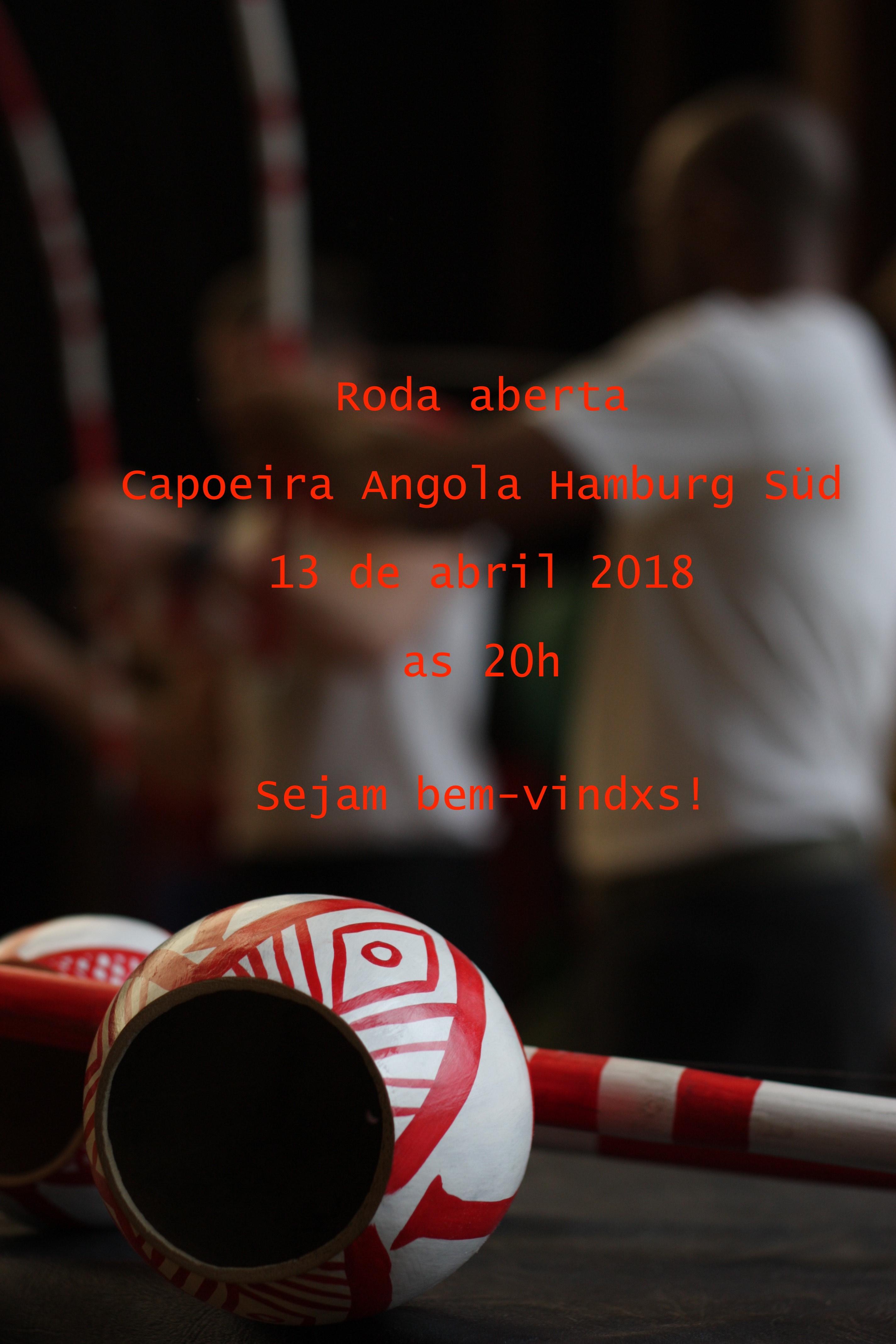 2018-04-Roda-Hamburg-SüdJPG Kopie